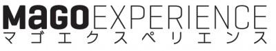 MagoExperience Logo